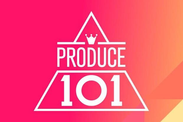 Một công ty bị nghi dùng hơn 100.000 tài khoản để vote cho gà nhà tại Produce 101 mùa đầu - Ảnh 1.
