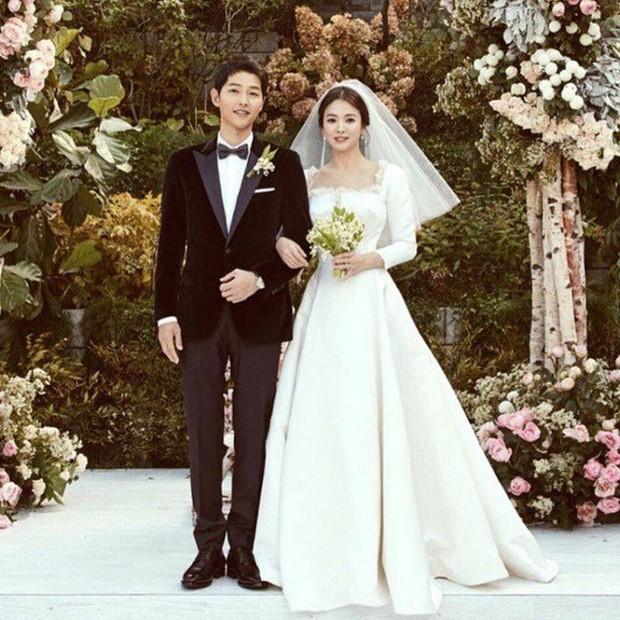 2019 - năm đáng sợ nhất của showbiz Hàn: Bí mật kinh thiên động địa bị phơi bày, những cái chết khiến dư luận bàng hoàng - Ảnh 23.