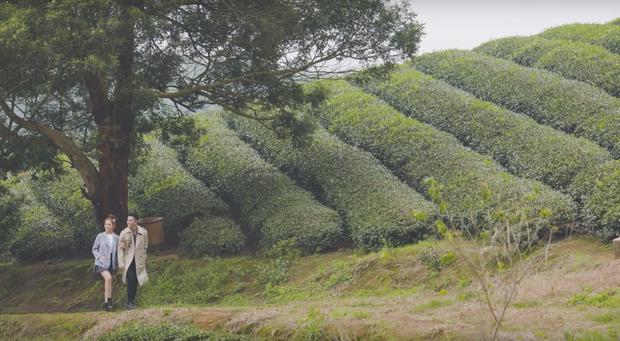 Thêm một tên tuổi cover sừng sỏ ra mắt MV Debut: Minh Châu hát nhạc Vương Anh Tú, quyết xóa mác hoàng tử cover - Ảnh 8.