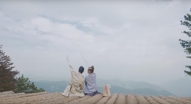 Thêm một tên tuổi cover sừng sỏ ra mắt MV Debut: Minh Châu hát nhạc Vương Anh Tú, quyết xóa mác hoàng tử cover - Ảnh 9.