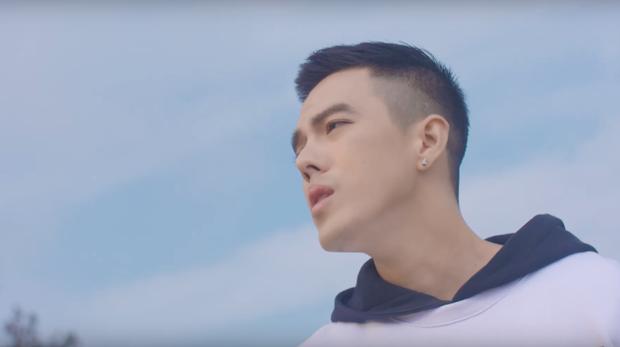 Thêm một tên tuổi cover sừng sỏ ra mắt MV Debut: Minh Châu hát nhạc Vương Anh Tú, quyết xóa mác hoàng tử cover - Ảnh 10.