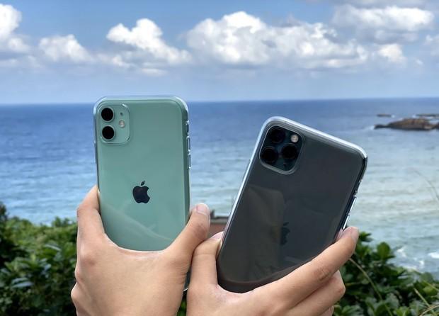 Không mua được iPhone 11 tặng bạn gái, chàng trai bị chia tay cực phũ: Sinh nhật người ta, tốn chút tiền khó lắm à? - Ảnh 2.