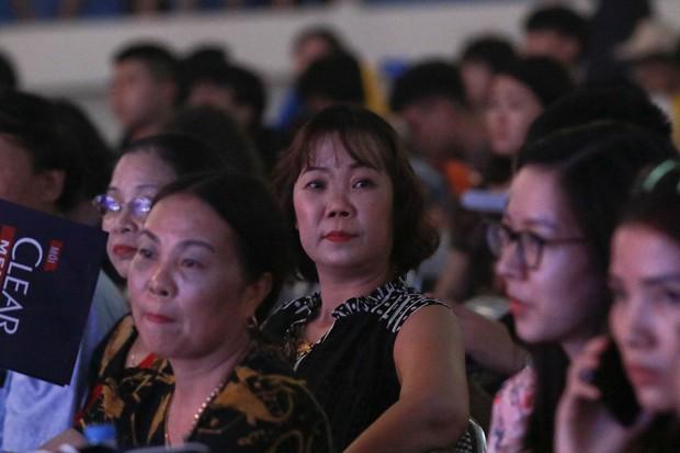 Liên Quân Mobile: Từ sàn đấu Esports lớn nhất Việt Nam đến cơ hội giành vàng tại SEA Games - Ảnh 3.