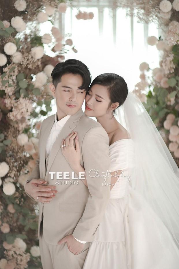 Chính thức: Đông Nhi - Ông Cao Thắng chơi lớn đài thọ chi phí cho 500 khách mời dự đám cưới ở Vinpearl Phú Quốc - Ảnh 5.