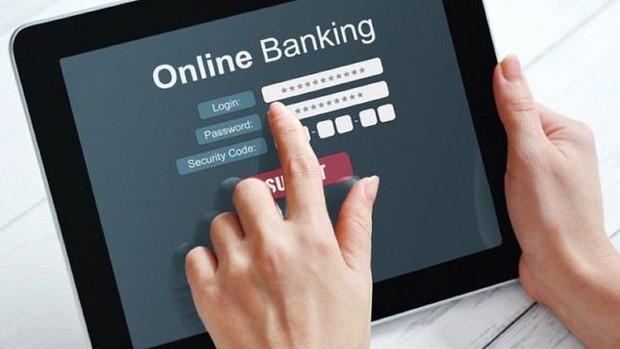 Tự xưng nhân viên ngân hàng đọc vanh vách các giao dịch rồi đòi mã OTP, thủ đoạn mới của hacker khiến nhiều người sợ hãi - Ảnh 4.