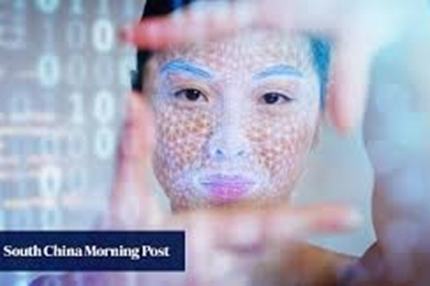 Trung Quốc dùng nhận diện khuôn mặt ngăn nạn trộm giấy vệ sinh - Ảnh 1.