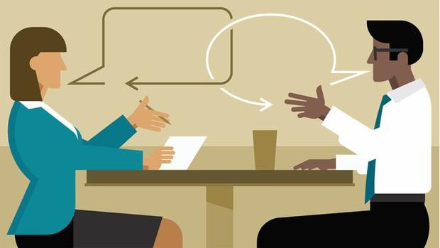 Phân tích hai chữ tự tin khi xin việc giúp các ứng viên chinh phục muôn kiểu phỏng vấn dù là khó khăn nhất! - Ảnh 2.