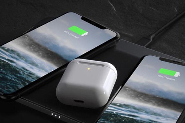 Tham gia Shark Tank, 2 thanh niên khiến iFan đổ cái rầm vì làm ra thứ Apple cũng chưa hoàn thành nổi - Ảnh 1.