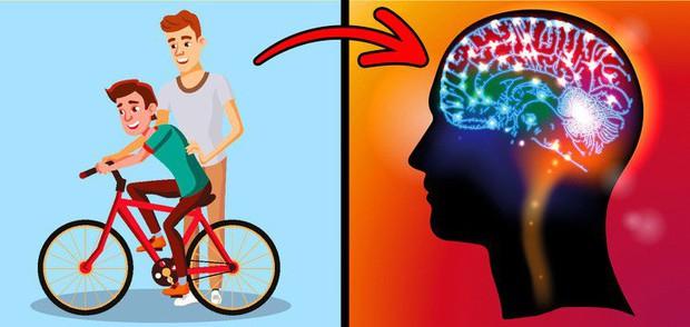 Không phải stress nào cũng giống nhau: Có loại nguy hiểm chết người, loại khác tốt cho sức khỏe - Ảnh 4.