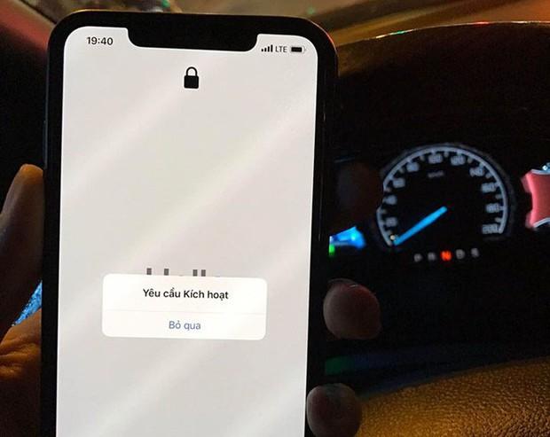 iPhone 11 Lock giá rẻ tràn về Việt Nam: Đừng dại mua kẻo có ngày lợn lành thành lợn què - Ảnh 3.