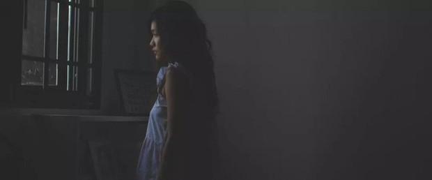 Chuyện về người bị mộng du: Có người kiếm được rất nhiều tiền, kẻ trong lúc ngủ trở thành sát nhân và nỗi khổ không phải ai cũng hiểu - Ảnh 6.