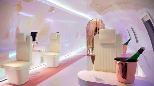 Biết gì chưa: Bảo tàng trà sữa trân châu đầu tiên ở Đông Nam Á sẽ chính thức khai trương vào ngày 19/10 tại Singapore - Ảnh 3.