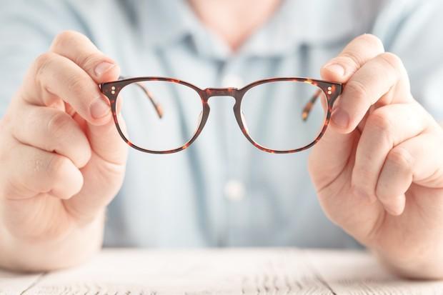 Chú ý các loại bệnh nguy hiểm này có biểu hiện ngứa mắt khi mùa thu đến - Ảnh 3.