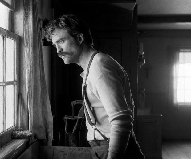 Đỏ mặt với sở thích tự sướng mỗi khi đóng phim của Người Dơi Robert Pattinson: Anh đẹp trai nhưng hơi sai sai! - Ảnh 3.