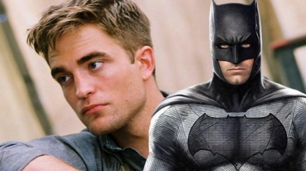 Đỏ mặt với sở thích tự sướng mỗi khi đóng phim của Người Dơi Robert Pattinson: Anh đẹp trai nhưng hơi sai sai! - Ảnh 7.