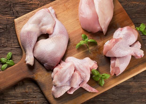 Làm gia tăng nguy cơ ung thư, có nên nói không với ăn thịt gà? - Ảnh 1.