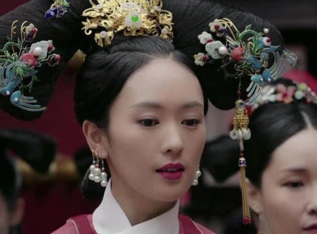 Cao Quý Phi từng bị con trai Trương Quốc Lập đánh thừa sống thiếu chết bất ngờ tổ chức hôn lễ siêu hoành tráng tại Ý - Ảnh 5.