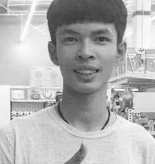 Lại một trường hợp thương tâm khi dùng điện thoại khiến chàng trai người Thái qua đời đột ngột - Ảnh 2.
