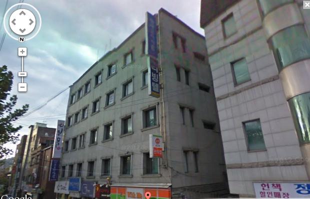 Đột nhập Goshiwon - phòng trọ giá siêu rẻ, bé như hộp diêm chỉ dành cho sinh viên và người nghèo ở Hàn Quốc - Ảnh 8.