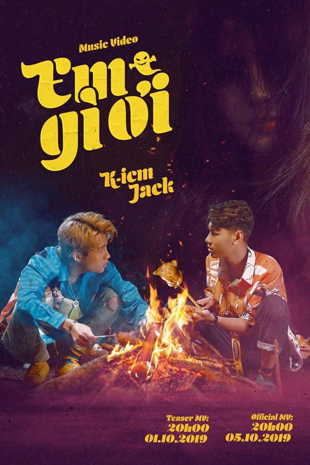 Netizen tranh thủ cà khịa khi tập Giọng ải giọng ai có Quân A.P lên sóng cùng lúc với MV mới của Jack - Ảnh 4.