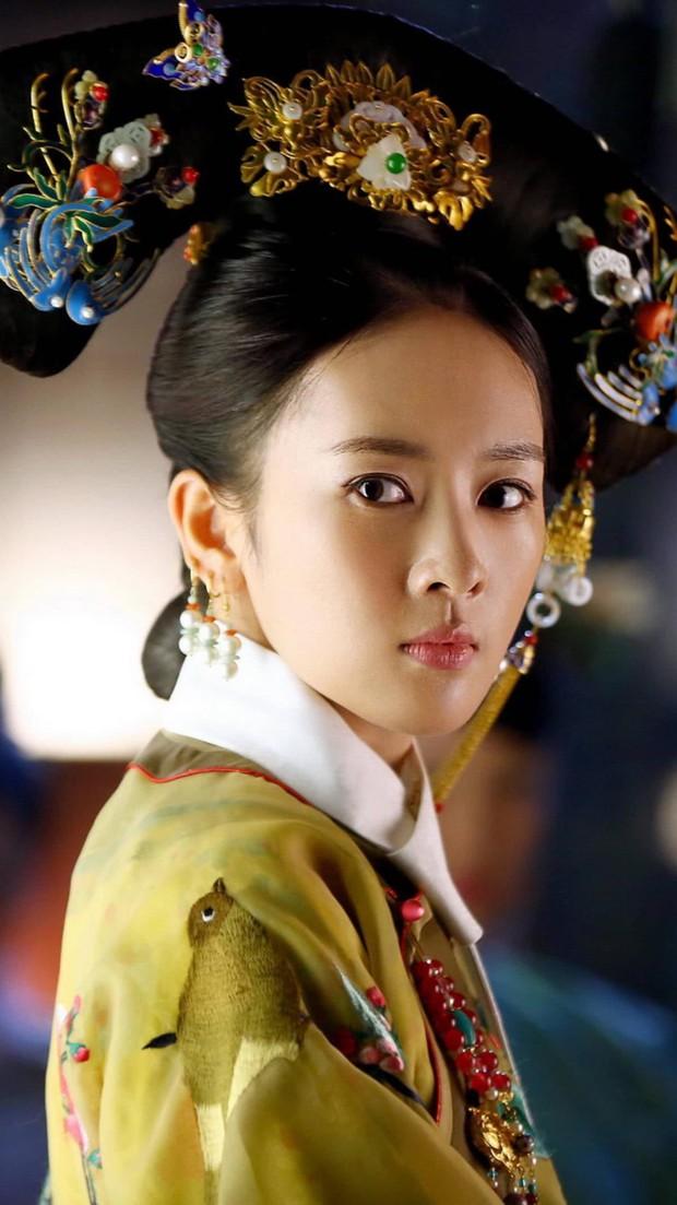 Cao Quý Phi từng bị con trai Trương Quốc Lập đánh thừa sống thiếu chết bất ngờ tổ chức hôn lễ siêu hoành tráng tại Ý - Ảnh 6.