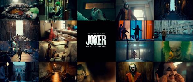 Review Joker: Tuyệt tác điện ảnh phi thường đến mức đẫm máu của Gã Hề, bộ phim không dành cho đại chúng! - Ảnh 10.