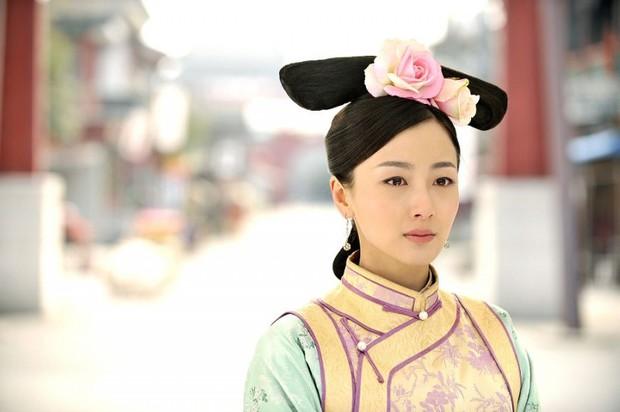 3 lý do mọt phim Hoa Ngữ không thể bỏ qua phim mới của Huỳnh Tông Trạch: Nói không với tổng tài mất não nhé! - Ảnh 8.