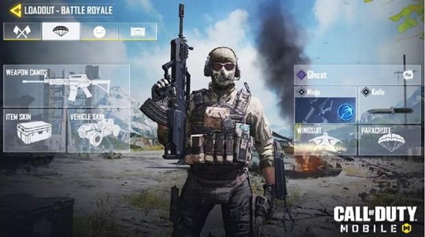 Call of Duty Mobile có màn debut hoành tráng với gần 40 triệu lượt chơi ngay trong ngày đầu tiên phát hành! - Ảnh 3.