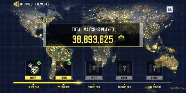 Call of Duty Mobile có màn debut hoành tráng với gần 40 triệu lượt chơi ngay trong ngày đầu tiên phát hành! - Ảnh 2.