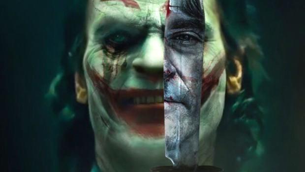 Review Joker: Tuyệt tác điện ảnh phi thường đến mức đẫm máu của Gã Hề, bộ phim không dành cho đại chúng! - Ảnh 1.
