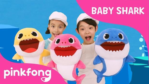 Top 10 video nhiều dislike nhất YouTube biến hóa bất ngờ: Justin Bieber thoái vị, Baby Shark lại đòi chen chân - Ảnh 2.