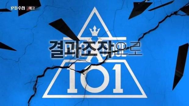 Đài MBC nhá hàng chương trình đặc biệt điều tra scandal gian lận bình chọn Produce X 101! - Ảnh 2.