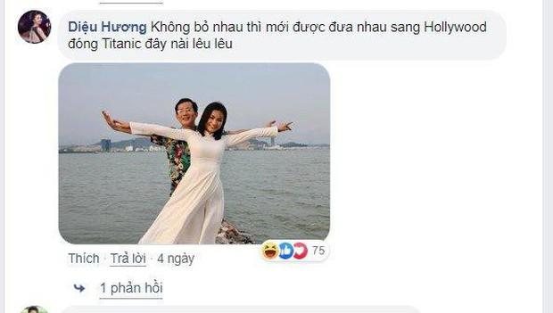 Giả thuyết cực sốc của Hoa Hồng Trên Ngực Trái: San không ly hôn Dũng, Khuê làm lành và mang bầu với Thái - Ảnh 2.