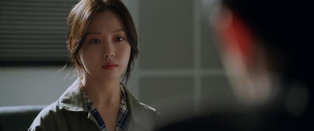 Cung đấu gắt nhất cuối năm thuộc về Secret Boutique: Khó thở với màn báo thù bằng tình lẫn tiền kì công của chị đại Kim Sun Ah - Ảnh 4.