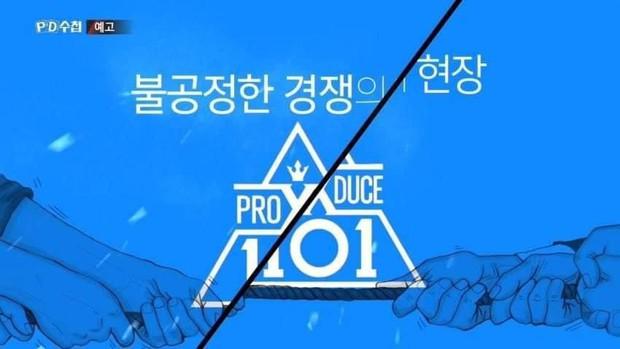 Đài MBC nhá hàng chương trình đặc biệt điều tra scandal gian lận bình chọn Produce X 101! - Ảnh 11.