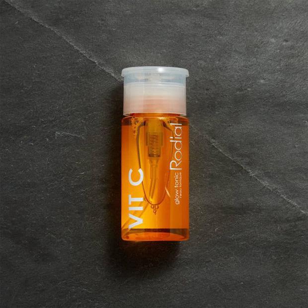 Bác sĩ phân tích bụi mịn làm da lão hóa nhanh, và khuyên bạn nên dùng những loại mỹ phẩm sau để bảo vệ da thật tốt - Ảnh 11.