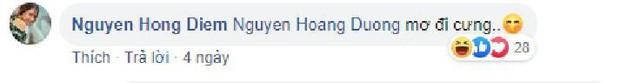 Giả thuyết cực sốc của Hoa Hồng Trên Ngực Trái: San không ly hôn Dũng, Khuê làm lành và mang bầu với Thái - Ảnh 3.