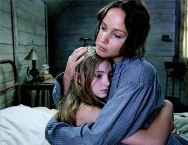 5 lý do giúp bạn hiểu rằng may mắn lớn nhất của đời người là có một người chị gái trong gia đình - Ảnh 4.
