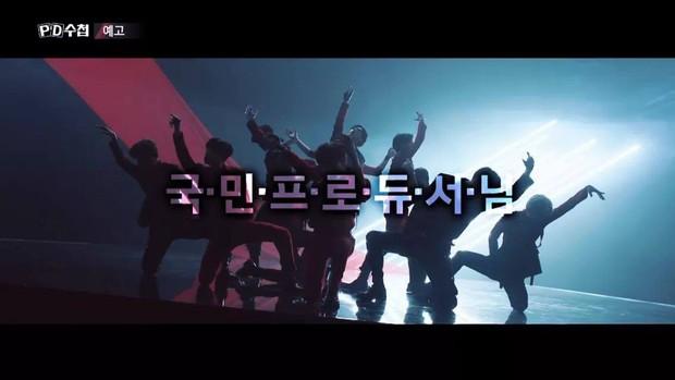 Đài MBC nhá hàng chương trình đặc biệt điều tra scandal gian lận bình chọn Produce X 101! - Ảnh 5.
