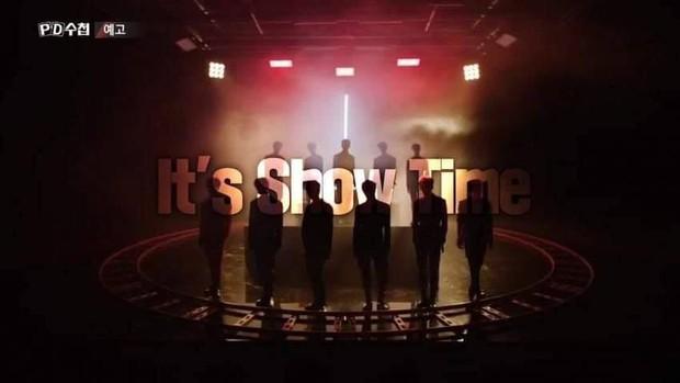 Đài MBC nhá hàng chương trình đặc biệt điều tra scandal gian lận bình chọn Produce X 101! - Ảnh 7.