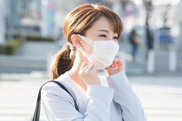 Ô nhiễm không khí: Nên xem chỉ số chất lượng không khí ở đâu để biết chính xác và đừng bỏ qua khuyến cáo của chuyên gia! - Ảnh 7.