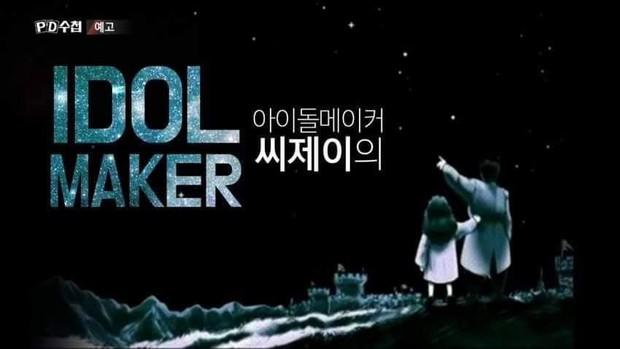 Đài MBC nhá hàng chương trình đặc biệt điều tra scandal gian lận bình chọn Produce X 101! - Ảnh 10.