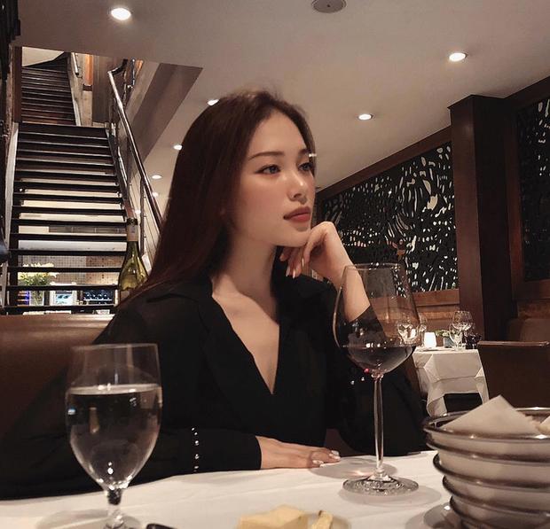 So sánh với loạt tình cũ mới thấy Linh Rin là cô gái đặc biệt nhất với thiếu gia Phillip Nguyễn, có khi là chốt cưới luôn cũng nên! - Ảnh 13.