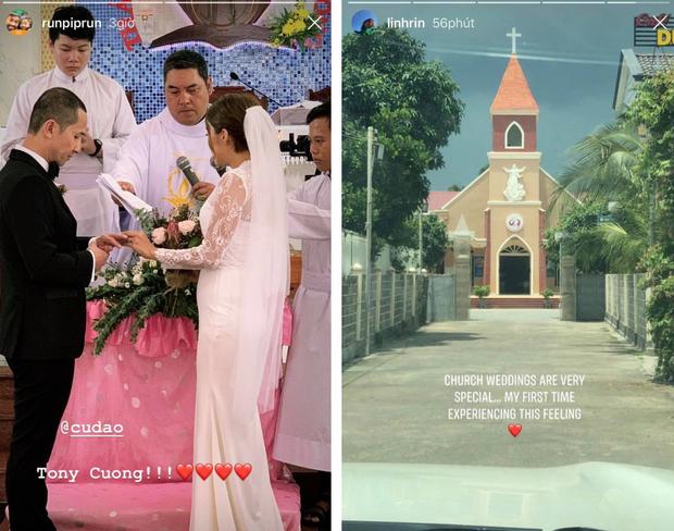 So sánh với loạt tình cũ mới thấy Linh Rin là cô gái đặc biệt nhất với thiếu gia Phillip Nguyễn, có khi là chốt cưới luôn cũng nên! - Ảnh 4.
