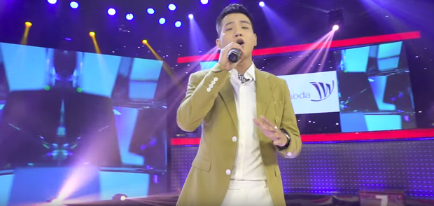 Netizen tranh thủ cà khịa khi tập Giọng ải giọng ai có Quân A.P lên sóng cùng lúc với MV mới của Jack - Ảnh 3.