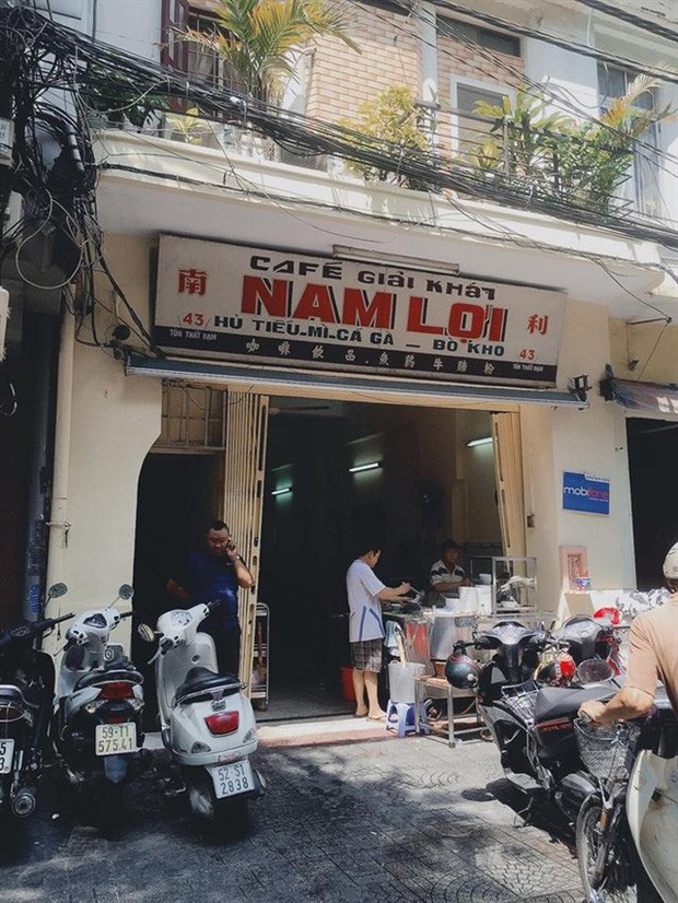 Nói tiếng Việt có thể đôi khi chưa rõ nhưng Hari Won lại rất am hiểu ẩm thực Việt, từ ngày cưới Trấn Thành còn thường xuyên đi review ăn uống như ai - Ảnh 4.