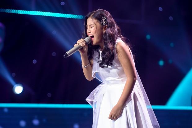 Hương Giang mời Jack và K-ICM khuấy đảo đêm Bán kết Giọng hát Việt nhí 2019 - Ảnh 11.