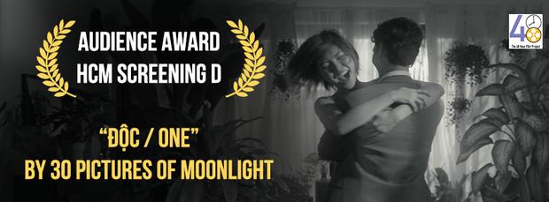 Đạo cụ con heo gây sốc trong loạt phim 48 giờ, dự án làm phim ngắn Việt tiếp tục thu hút chú ý lớn - Ảnh 6.