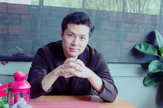 Đạo cụ con heo gây sốc trong loạt phim 48 giờ, dự án làm phim ngắn Việt tiếp tục thu hút chú ý lớn - Ảnh 8.