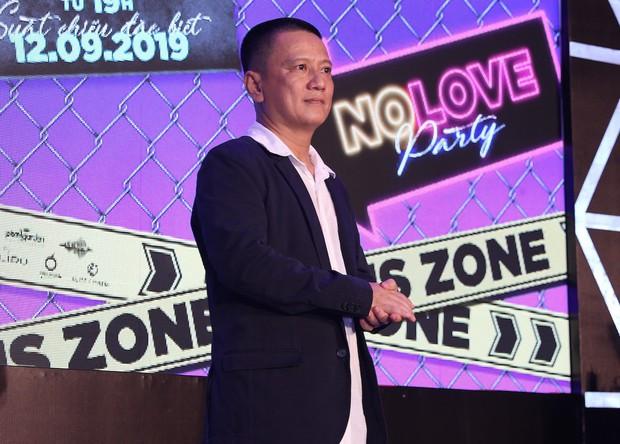 Đạo cụ con heo gây sốc trong loạt phim 48 giờ, dự án làm phim ngắn Việt tiếp tục thu hút chú ý lớn - Ảnh 9.
